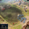 Age Of Empires IV Info Is Coming In April