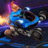 "Fortnite And Rocket League ""Llama-Rama"" Crossover Event Starts Soon"