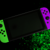 New Nintendo Switch Will Reportedly Use Nvidia Graphics Card Chip