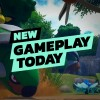 New Pokémon Snap – New Gameplay Today