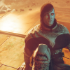 Destiny 2: Season Of The Chosen Marks A Significant Turning Point For The Better