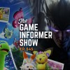 GI Show – New Pokémon Snap, MLB The Show 21, And Magic: Legends