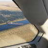 The Suez Canal Cargo Ship Is Also Stuck In Microsoft Flight Simulator With This Mod