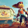 Ratchet & Clank Is Free With PS5 60 FPS Update Coming Soon