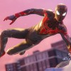 Marvel's Spider-Man: Miles Morales PS5, PS4 Update Adds New Advanced Tech Suit