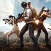 PUBG Lite Shuts Down At The End Of April