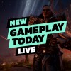 Outriders Day One – New Gameplay Today Live