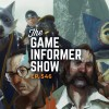 GI Show – Monster Hunter: Rise And Disco Elysium: The Final Cut Reviews