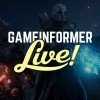 Outriders Endgame Technomancer Build & Expeditions Gameplay – Game Informer Live!