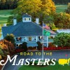 EA Sports PGA Tour Secures Exclusive Rights To The Masters