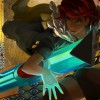 The Story Behind Supergiant Games' Transistor