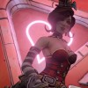 Borderlands Movie Casts Its Moxxi, Hammerlock, Marcus, And More