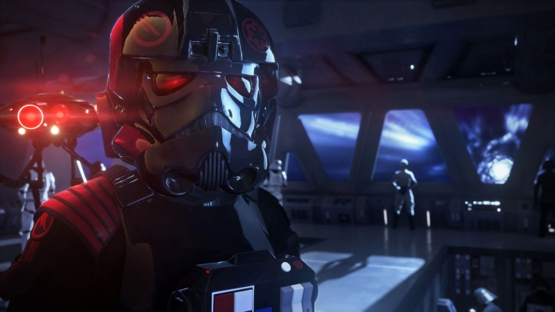 More Clone Wars Content Coming To Star Wars: Battlefront II