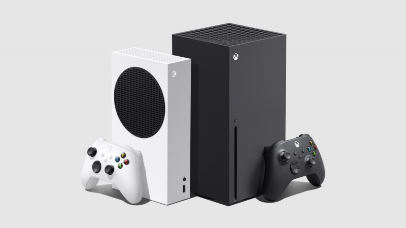Xbox Insider Members Can Sign Up For A Chance To Reserve And Purchase An Xbox Series X/S