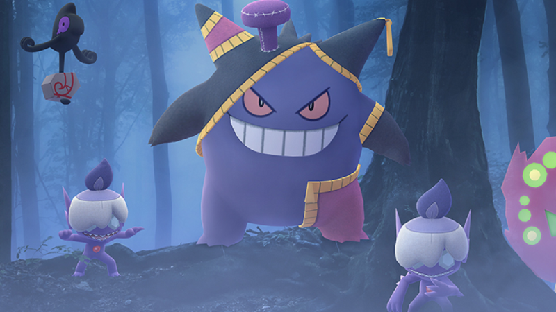 https://www.gameinformer.com/sites/default/files/styles/thumbnail/public/2020/10/19/7a9639e6/pokemon_go_halloween.png