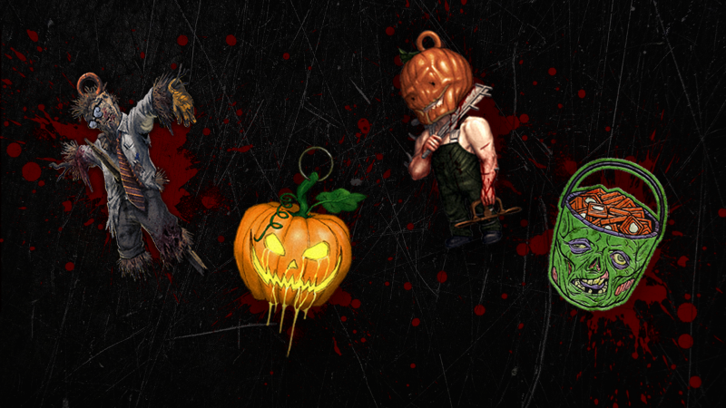 2020 Halloween Gaming Events To Enjoy This Month - Game ...