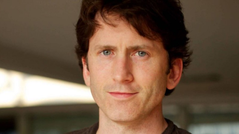 Bethesda's Todd Howard On Freedom And New Opportunities With Microsoft Acquisition