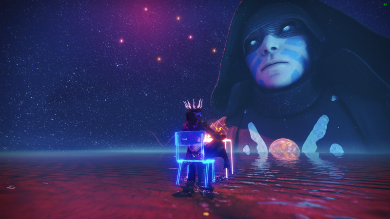 Destiny 2 Is Ending Season Of Arrivals With One More Live Event Before Beyond Light