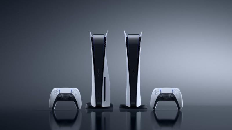 13.4 Million PS5s Sold Despite Console Component Shortages
