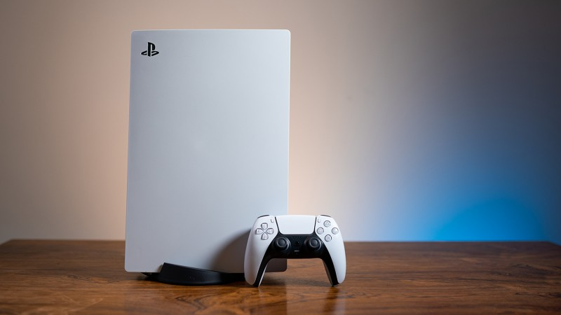 8 Best PlayStation 5 Features To Learn First