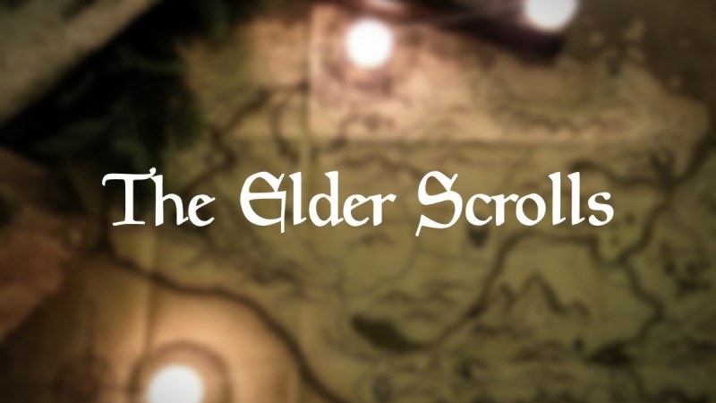 New Elder Scrolls 6 Tease Fires Up Location Theories Once More 2
