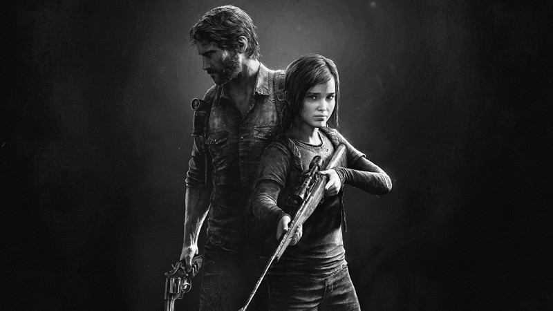 The Last Of Us TV Series Lands Its New Director