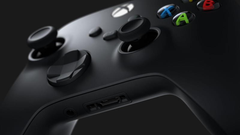 """Microsoft Cancels Xbox Live Price Hike, """"Today We Missed The Mark"""" 2"""