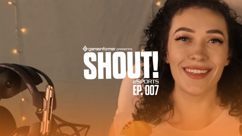 Best Practices For Becoming An Esports Host - Shout! Esports 2