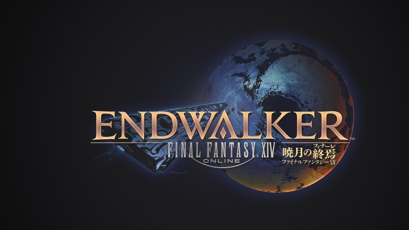 Final Fantasy XIV Reveals Endwalker Expansion And New Jobs Coming Fall 2021 2