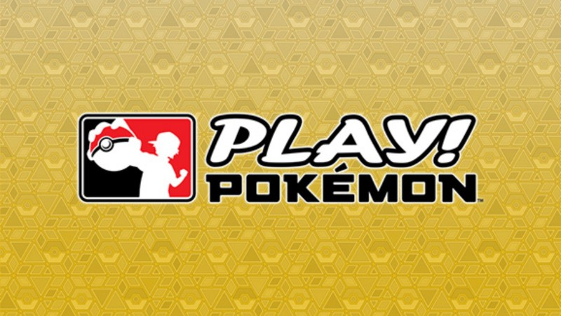 Pokémon World Championships Postponed To 2022 Due To COVID-19 Concerns 2