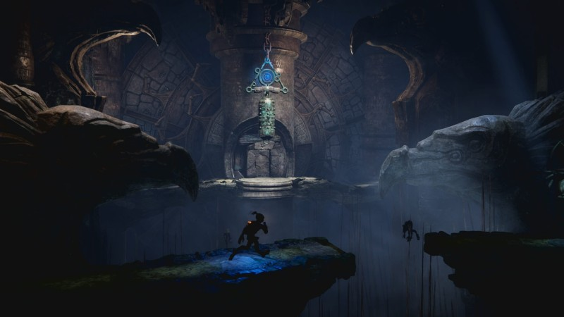 Oddworld: Soulstorm Coming This Spring To PlayStation And The Epic Games Store 2