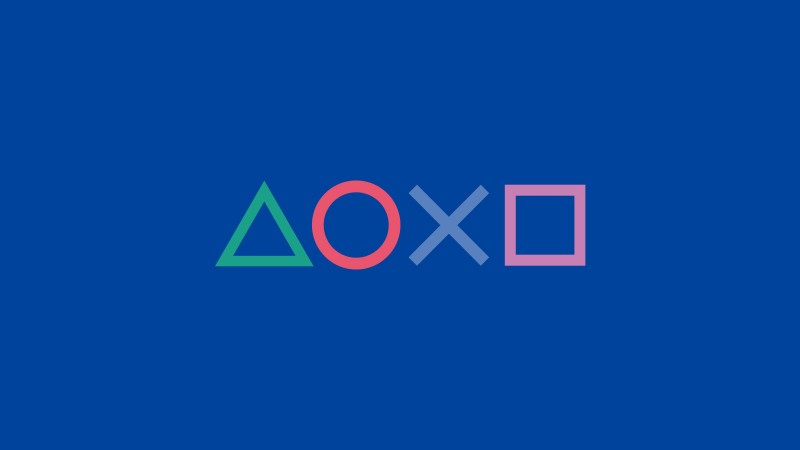 PlayStation State Of Play Set For Next Week