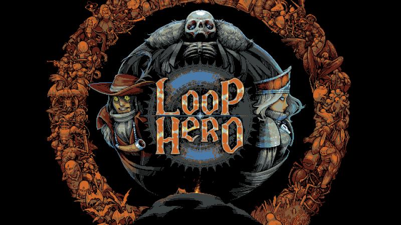 Loop Hero Evaluation – Refreshing Reiteration