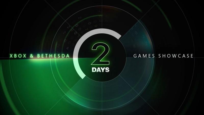 Xbox-Bethesda E3 2021 Showcase Details Revealed