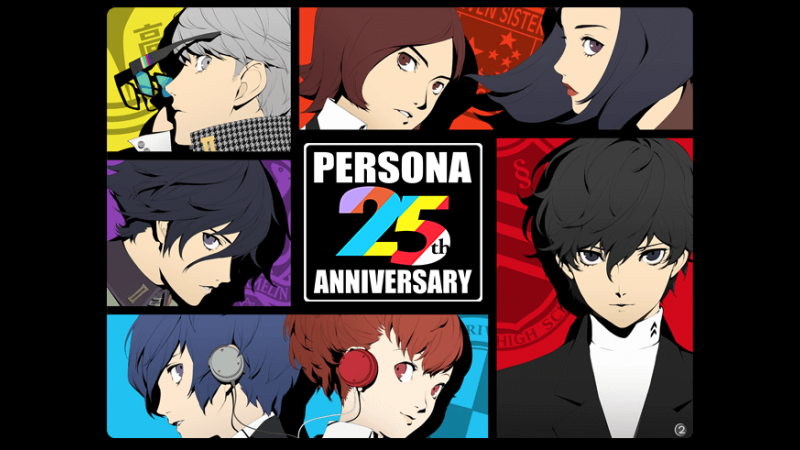 7 New Persona Reveals Are Being Teased By Atlus