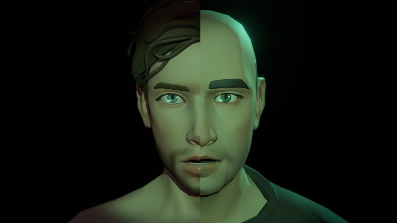 Last Stop Review - A Playable TV Show With An Albert Camus Twist