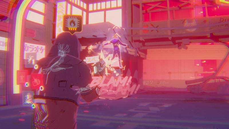 Indie Watch: Smaller Games Worth Keeping An Eye On
