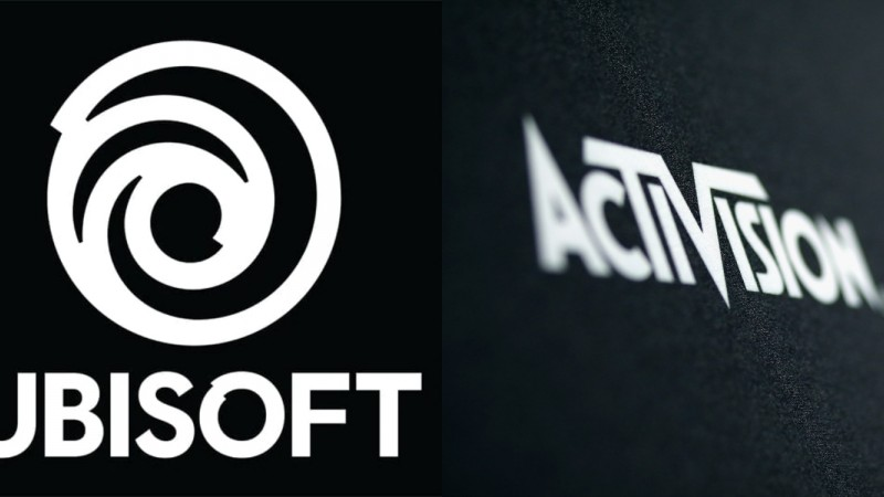 Hundreds Of Ubisoft Employees Support Activision Blizzard Colleagues With Letter Demanding Accountability