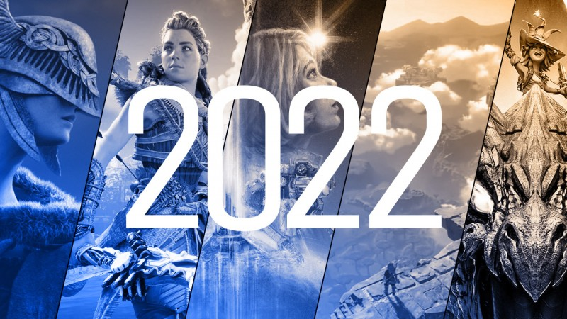 Jadwal Pertandingan Video 2022
