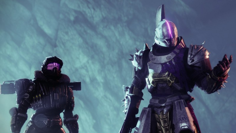 Destiny 2: Season Of The Lost Continues Bungie's Recent Pivot To A More Raw, Honest Form Of Storytelling