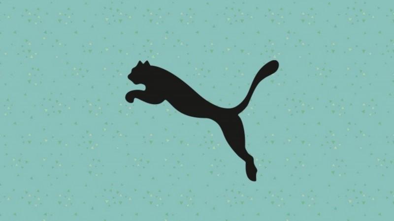 Puma Teases New Animal Crossing: New Horizons Shoe Line