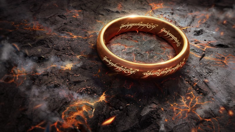 Conquer Middle Earth On Your Phone Next Week In Lord Of The Rings: Rise To War