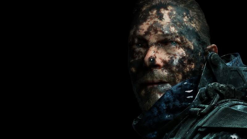 Death Stranding Director's Cut Is Worth Another Trek Across America