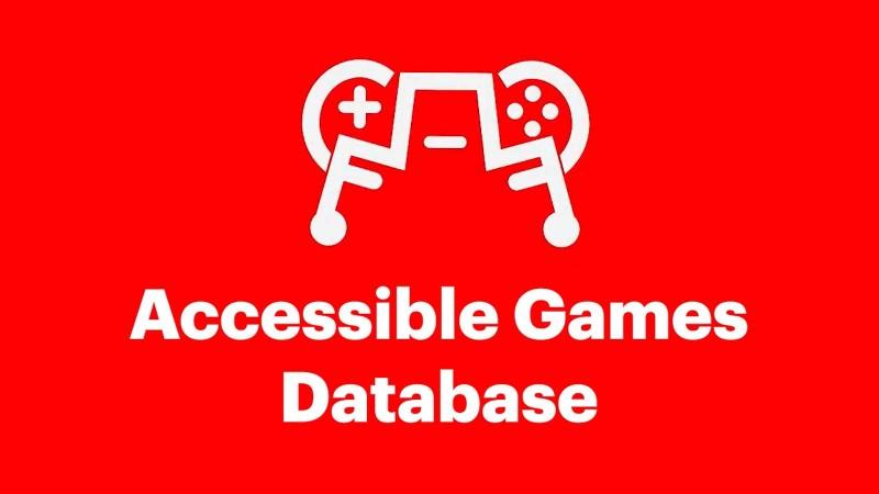 Basis data game yang tersedia akan membantu Anda menemukan game yang tersedia untuk dimainkan