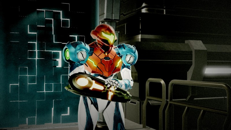 Metroid Dread Update Now Live, Fixes Progression Bug And Various Other Issues