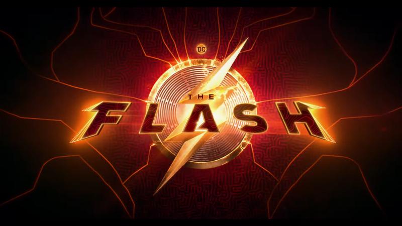 Ezra Miller Reveals A Speedy Look At The Flash Film's Time Travel Turmoil