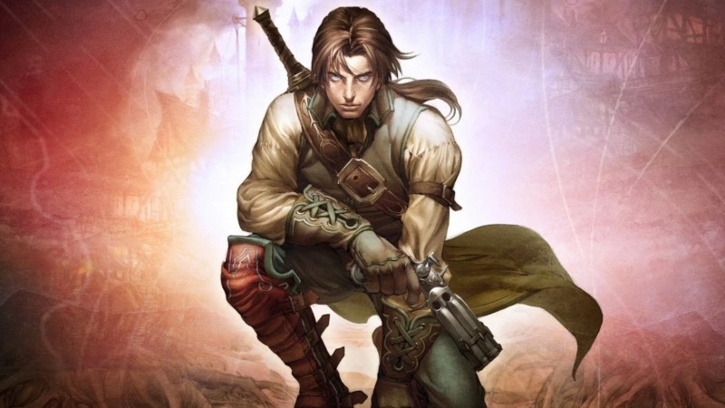 No, We're Not Getting Any 'Big Game News' From Xbox Today About Fable