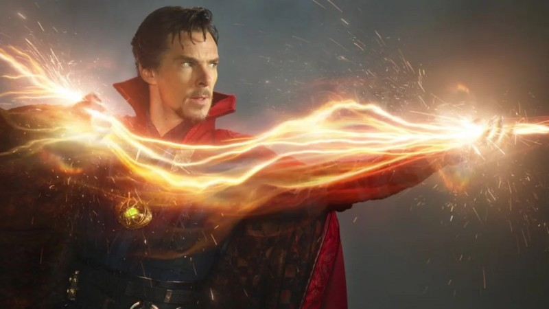 Doctor Strange 2, Thor: Love And Thunder, Black Panther 2, And More Delayed