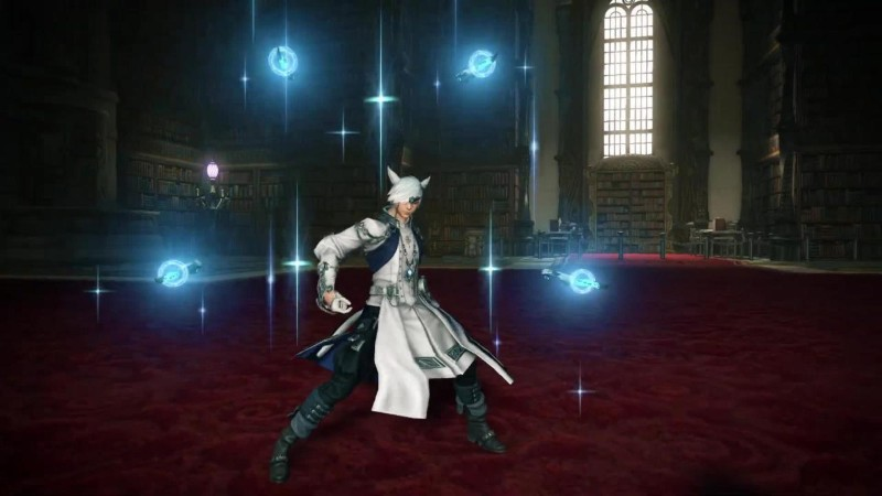 The Final Fantasy 14 Team Is Still Working To Bring The MMO To Xbox, Discussions Have Been Positive