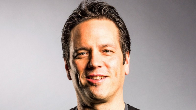 Microsoft's Phil Spencer Reiterates Xbox's Commitment To Buying Studios It Deems 'A Good Fit'